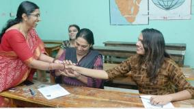 18-members-of-transgender-community-clear-higher-secondary-course-in-kerala