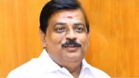 minister-udumalai-radhakrishnan-on-set-top-boxes