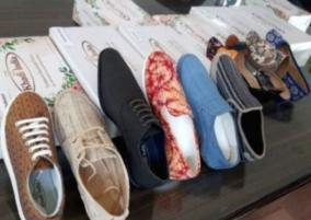 khadi-footwear
