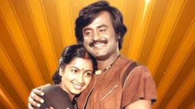 36-years-of-nallavanukku-nallavan