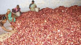 onion-price-likely-to-soar-even-high