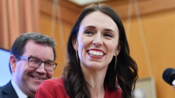 new-zealand-election
