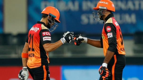 holder-takes-three-pandey-and-shankar-dominate-as-sunrisers-hyderabad-keep-playoff-hopes-alive