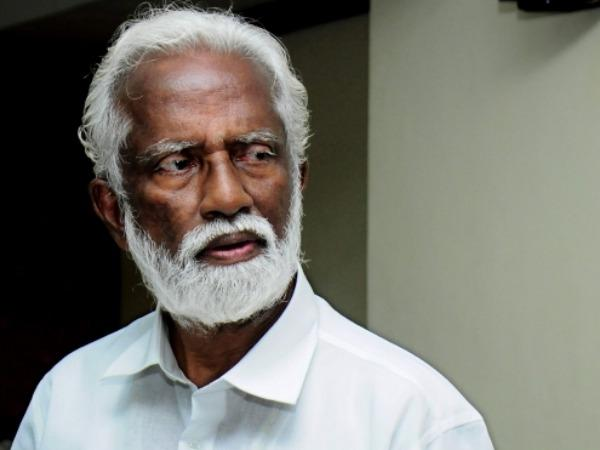 ex-mizoram-guv-and-senior-bjp-leader-kummanam-rajasekharan-8-others-booked-in-cheating-case