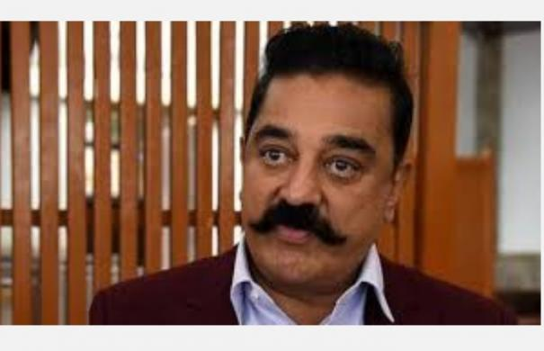 an-hour-of-rain-is-shaking-the-head-of-tamil-nadu-the-drains-have-not-been-swept-kamal-review