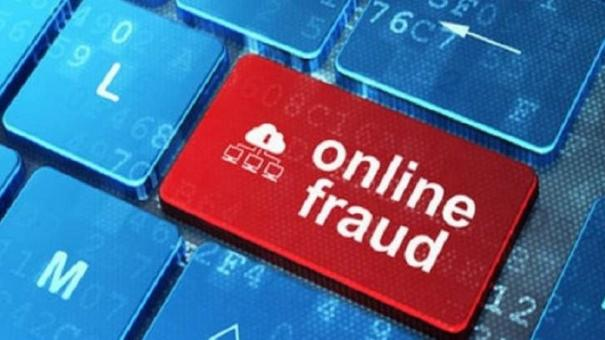 rs-50-crore-cheated-by-a-lady-in-guise-of-online-trading