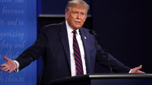 donald-trump-accuses-china-india-and-russia-of-not-taking-care-of-their-filthy-air