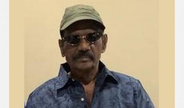 goundamani-pro-brush-asides-health-scare-rumours