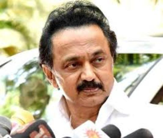 mk-stalin-on-crackers-accident