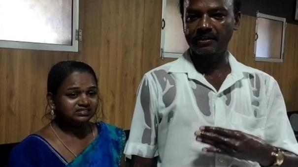 family-try-to-self-immolate-in-collectorate