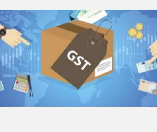 central-government-borrows-and-transfers-rs-6-000-crore-as-first-tranche-to-16-states-on-account-of-gst-compensation