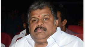 the-corona-is-not-yet-rested-we-will-follow-what-the-prime-minister-says-gk-vasan-warns