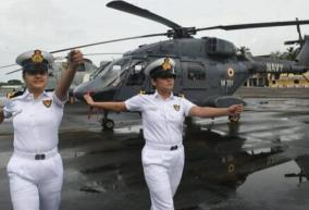 navy-operationalizes-first-batch-of-women-pilots
