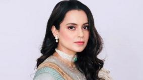 kangana-ranaut-streaming-platforms-are-nothing-but-porn-hub