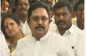 7-5-internal-quota-governor-delay-is-not-fair-ttv-dhinakaran-review
