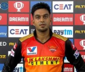 it-was-do-or-die-game-for-me-says-vijay-shankar