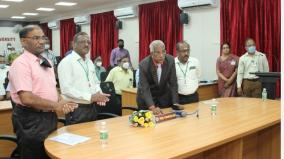 publication-of-ranking-list-for-agricultural-courses-thiruvannamalai-student-first