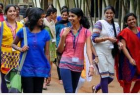 karnataka-govt-decides-to-reopen-degree-diploma-and-engineering-colleges-from-nov-17