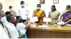 election-polling-booths-list-released-in-ranipet