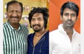 actor-vishnu-vishal-s-father-seeks-anticipatory-bail-in-high-court-regarding-actor-suri-case
