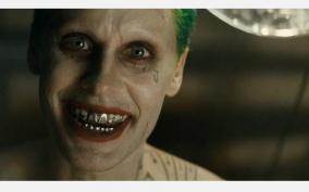 jared-leto-to-play-joker-again-in-zack-snyder-s-justice-league