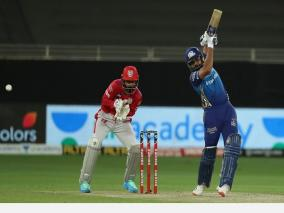 ipl-13-mi-skipper-rohit-sharma-to-miss-game-against-csk