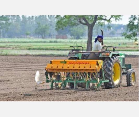 msp-operation-during-kharif-marketing-season-2020-21