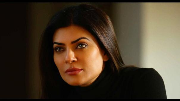sushmita-sen-time-off-helped-me-focus-on-personal-psychological-aspects-of-life