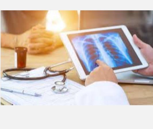 corona-virus-india-bangalore-lungs-death-patient-postmortem