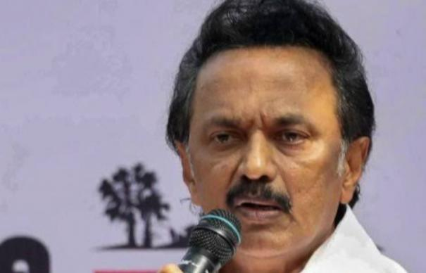 mk-stalin-condemns-tn-government