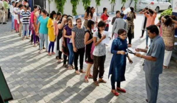 icai-ca-2020-admit-cards-to-be-released-on-november-1-exams-from-november-21
