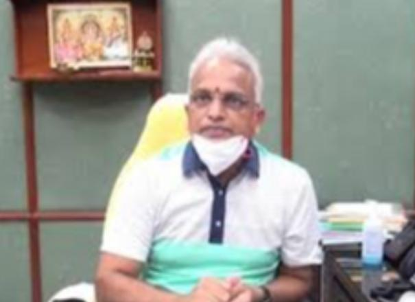 128-persons-tested-positive-for-corona-virus-in-puduchery-today
