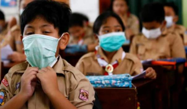 mizoram-schools-to-shut-down-from-oct-26-after-students-test-positive-for-covid-19