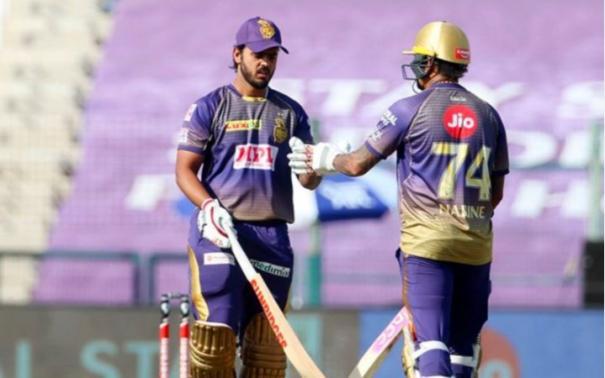 ipl-2020-rana-sunil-narine-brilliant-batting-lifts-kkr-to-194-6
