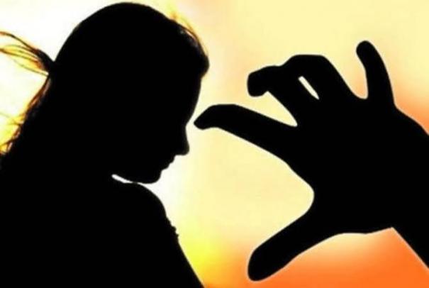 women-alleges-against-panchayat-leader