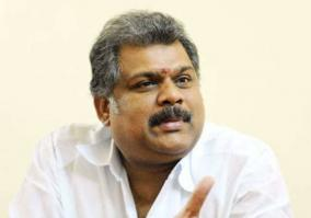 gk-vasan-on-crackers-accident