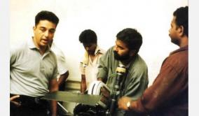 a-remake-that-is-original-pc-sreeram-retrospect-on-25-years-of-kuruthipunal