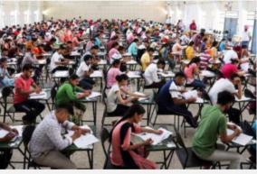civil-service-prelims-exam-results-released-in-19-days