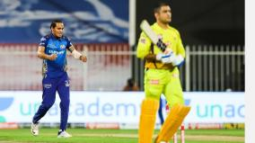 ms-dhoni-would-have-been-disappointed-with-the-youngsters-virender-sehwag-comes-out-in-support-of-the-csk-skipper