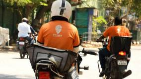 swiggy-onboards-7k-new-restaurants-delivers-over-10-cr-orders