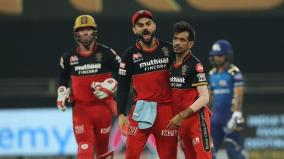ipl-2020-rcb-to-don-green-jersey-in-the-match-against-csk