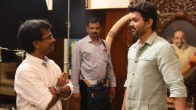 thalapathy-65-update