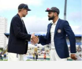 virat-is-most-complete-player-across-formats-feels-root