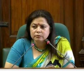 par-panel-to-move-against-amazon-if-it-doesn-t-appear-on-oct-28-lekhi