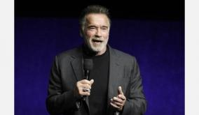 arnold-schwarzenegger-feeling-fantastic-after-latest-heart-surgery