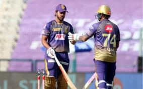 ipl-2020-rana-sunil-narine-brilliant-batting-lifts-kkr-to-194-6