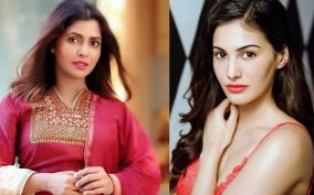 amyra-dastur-refutes-luviena-lodh-s-drug-charges-considers-legal-action
