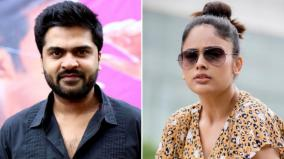 nandita-in-simbu-suseethiran-movie