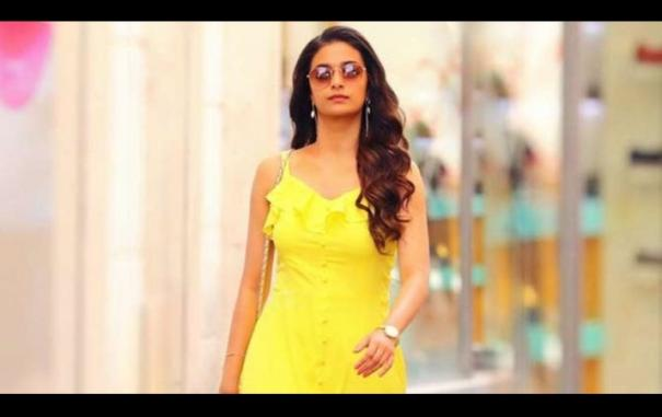 keerthy-suresh-miss-india-will-inspire-young-women
