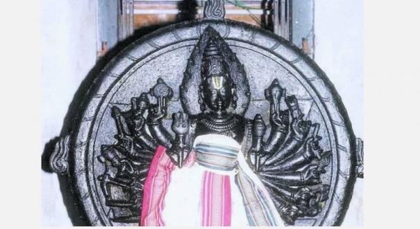 guru-peyarchi-palangal-simmam